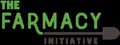 The Farmacy Initiative
